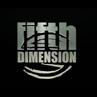 5th Dimension – Shoes