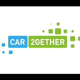 Car2gether