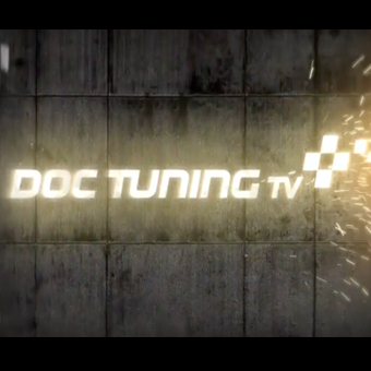 Doc Tuning TV – Intro