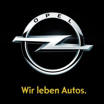 Opel Fahrradträger – Teuflische Tochter