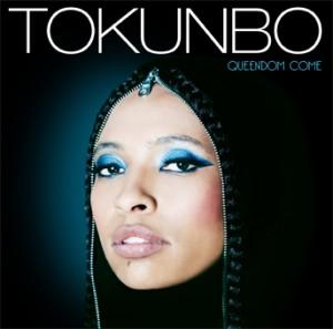 Tokunbo_cover_QueendomCome_72dpi-300x297